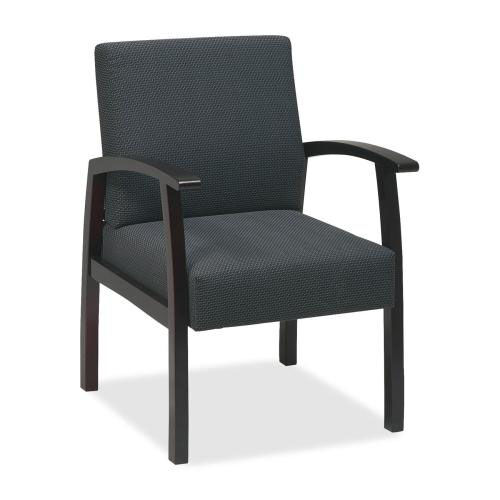 Lorell Guest Chairs - 24