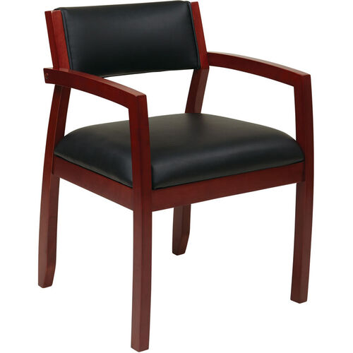 Office star products pl 372 os for Furniture 4 less napa