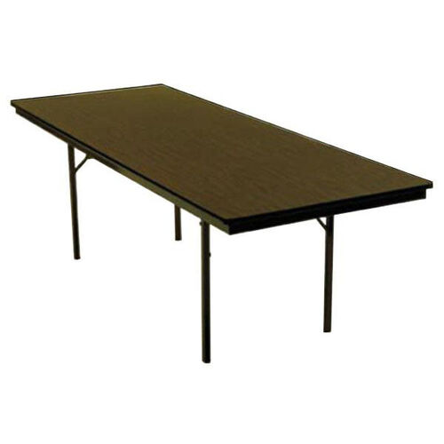 Our Customizable Economy 120 Series Fixed Height General Use Table - 24