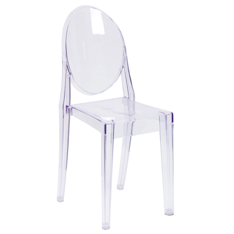 RestaurantFurniture4Less: High Quality Restaurant Furniture at Low ...