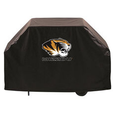 University of Missouri Logo Black Vinyl 60