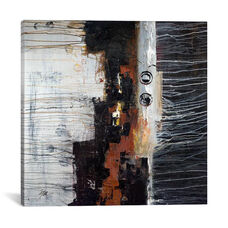 Beautiful Difference by Michael Goldzweig Gallery Wrapped Canvas Artwork