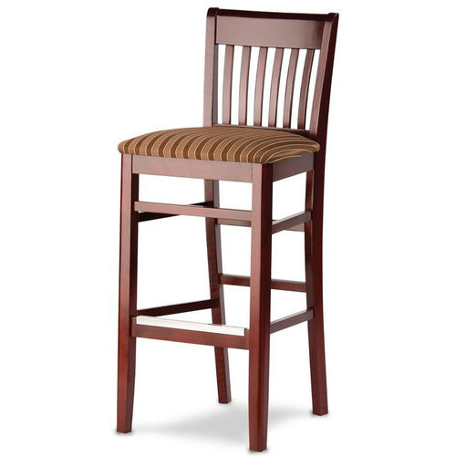 Our Henry Bar Stool - Grade 3 is on sale now.