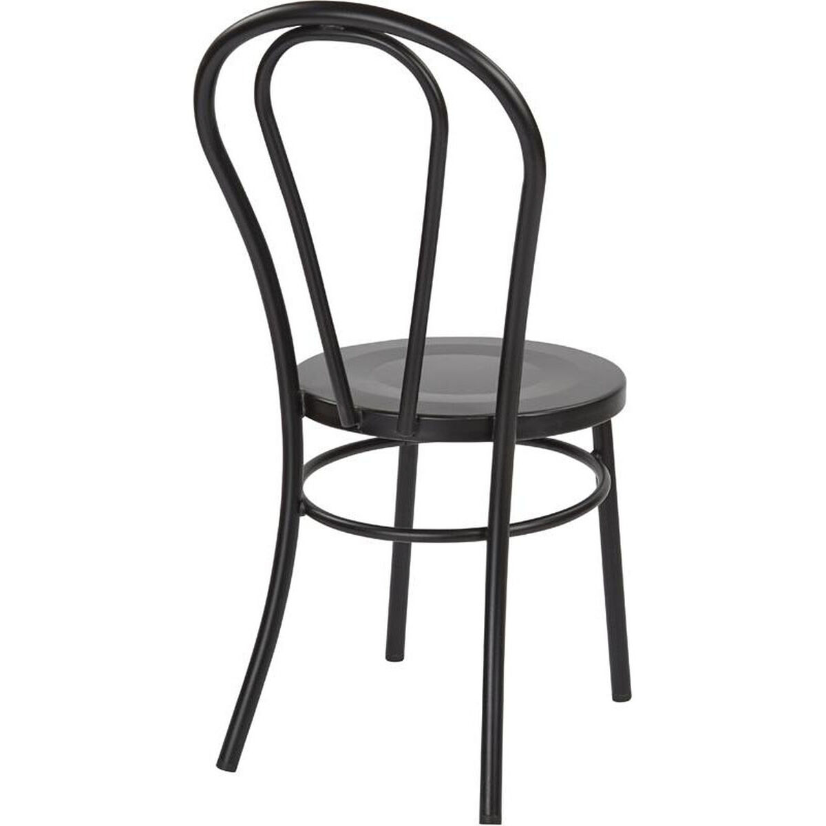Set Of 2 Odessa Dining Chair Od2918a2 C230