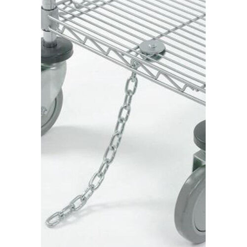 Our Ground Chain is on sale now.