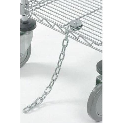 Ground Chain