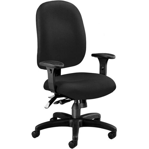Our Ergonomic Task Chair - Black is on sale now.