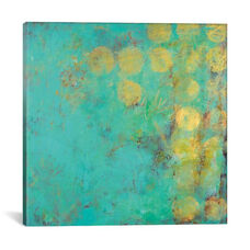 Moon Dance by Cindy Walton Gallery Wrapped Canvas Artwork