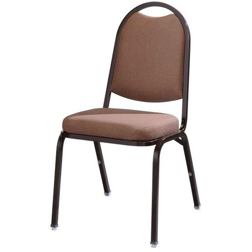 Our Alpha Stack Chair is on sale now.