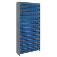 13 Shelf 18