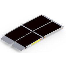 Suitcase® Trifold® Ramp Advantage Series
