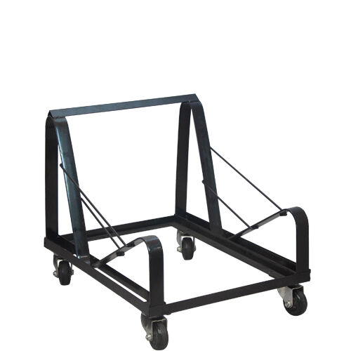 Advantage High Density Stack Chair Dolly