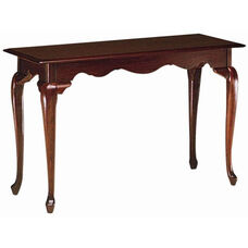 1340 Sofa Table