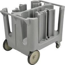 Adjustable Dish Caddy - 28