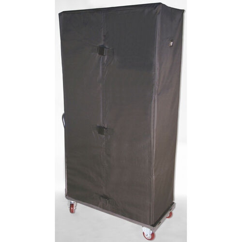 Waterproof Folding Chair Storage Bag - 30 Chair Capacity