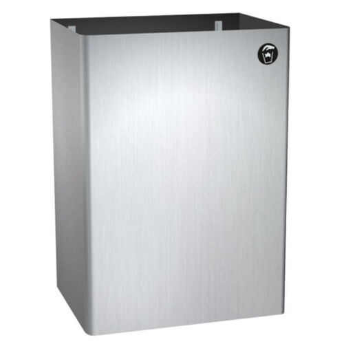 Our Traditional 17 Gallon Waste Receptacle is on sale now.