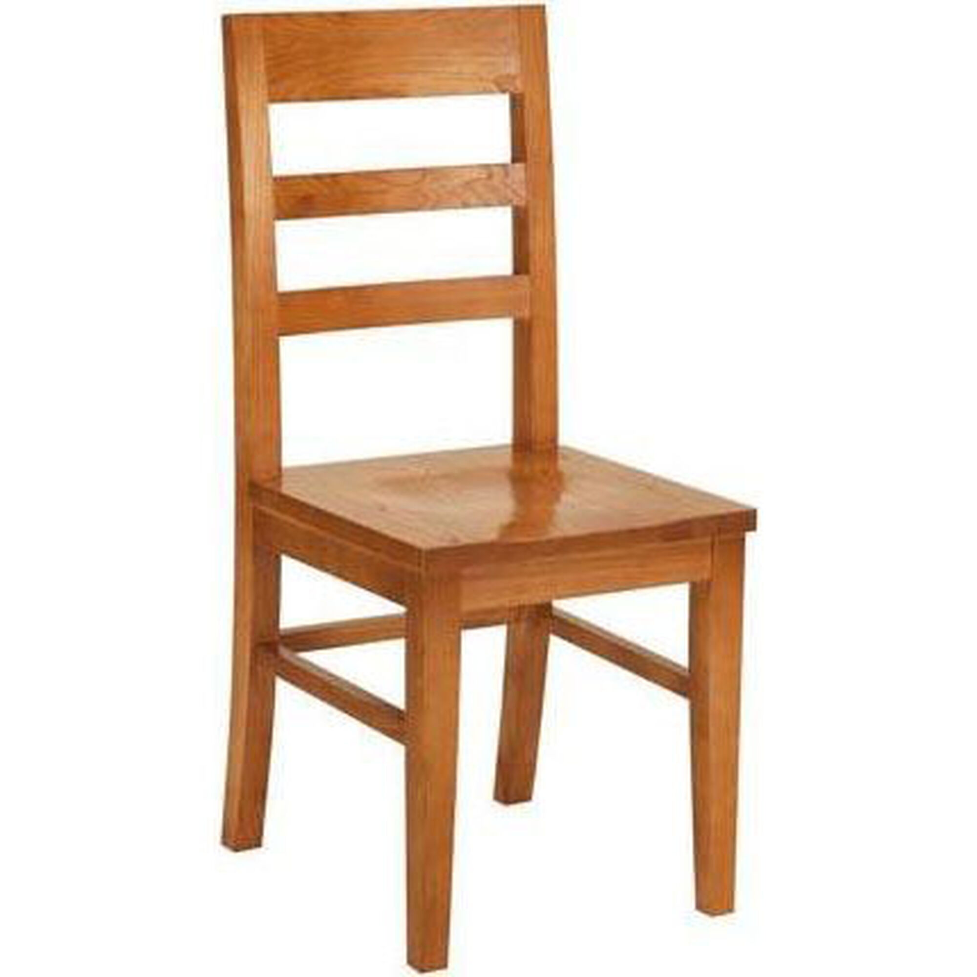 Our side chair is on sale now