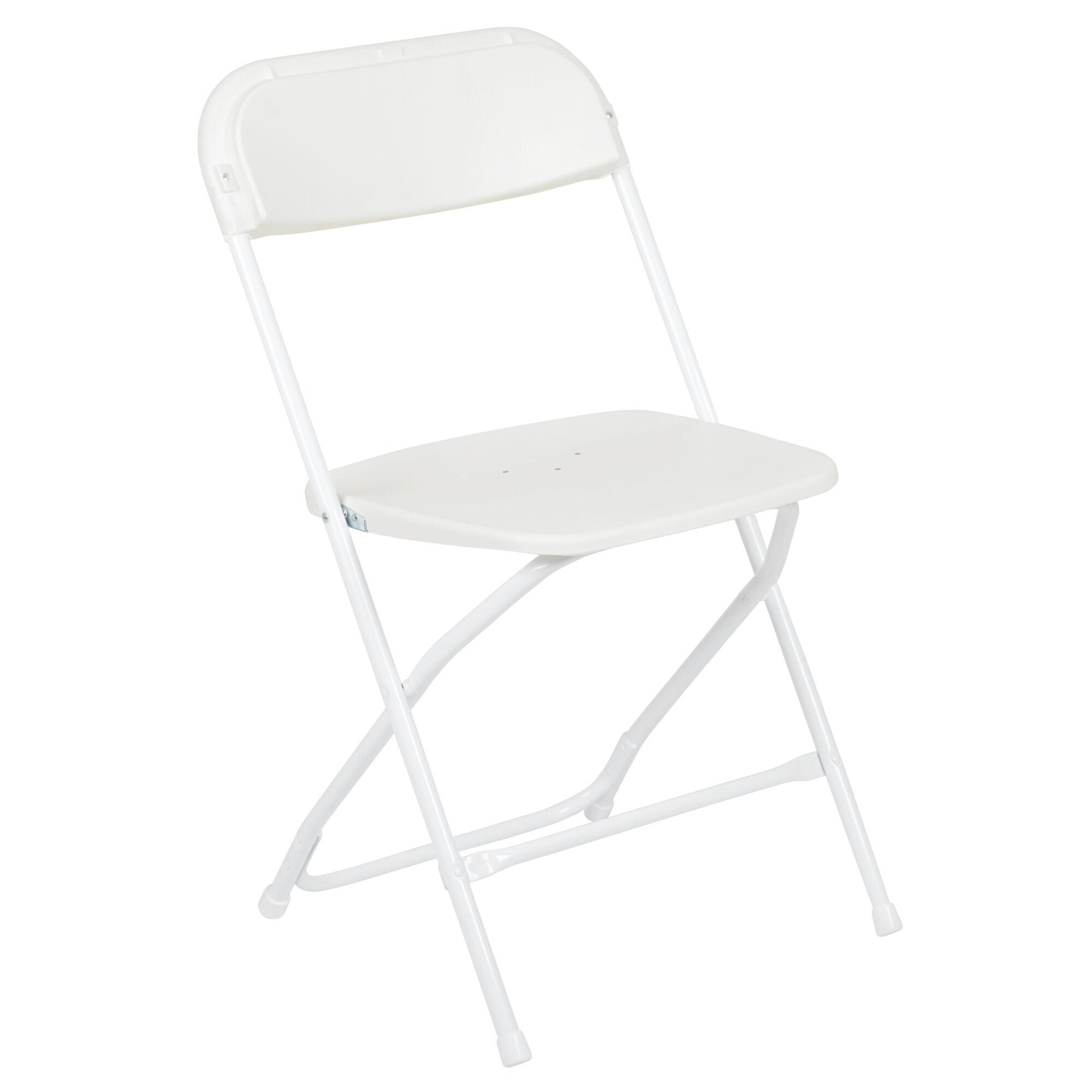 RestaurantFurniture4Less Restaurant Folding Chairs