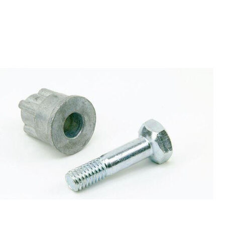 Our Post Leveler And Bolt - Set of 4 is on sale now.