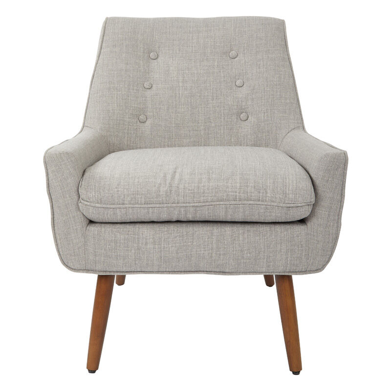 Our Ave Six Rhodes Chair   Dove Is On Sale Now.