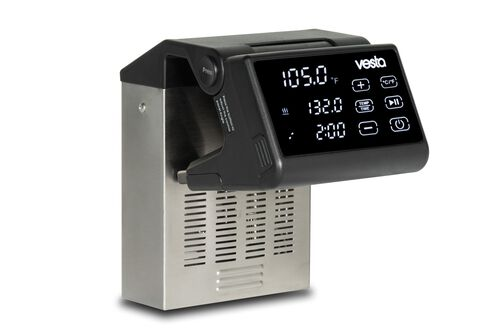 Our Sous Vide Immersion Circulator - Imersa Pro - 120V, 1200W is on sale now.