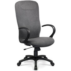 Sensaflex Task Chair with Executive Backrest - Grade B