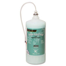 Rubbermaid Commercial Products Hypoallergenic Hand Soap Refill