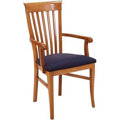 Our 36 Arm Chair - Grade 1 is on sale now.