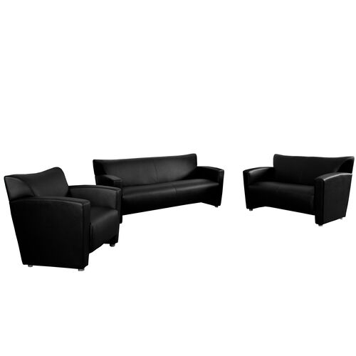 Our HERCULES Majesty Series Reception Set with Extended Panel Arms is on sale now.