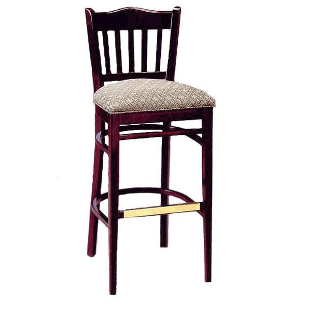 Due To Custom Upholstery And Finish, Order Can Not Be Cancelled And Items  Are Non Returnable. Upholstery Shown May Not Be Available