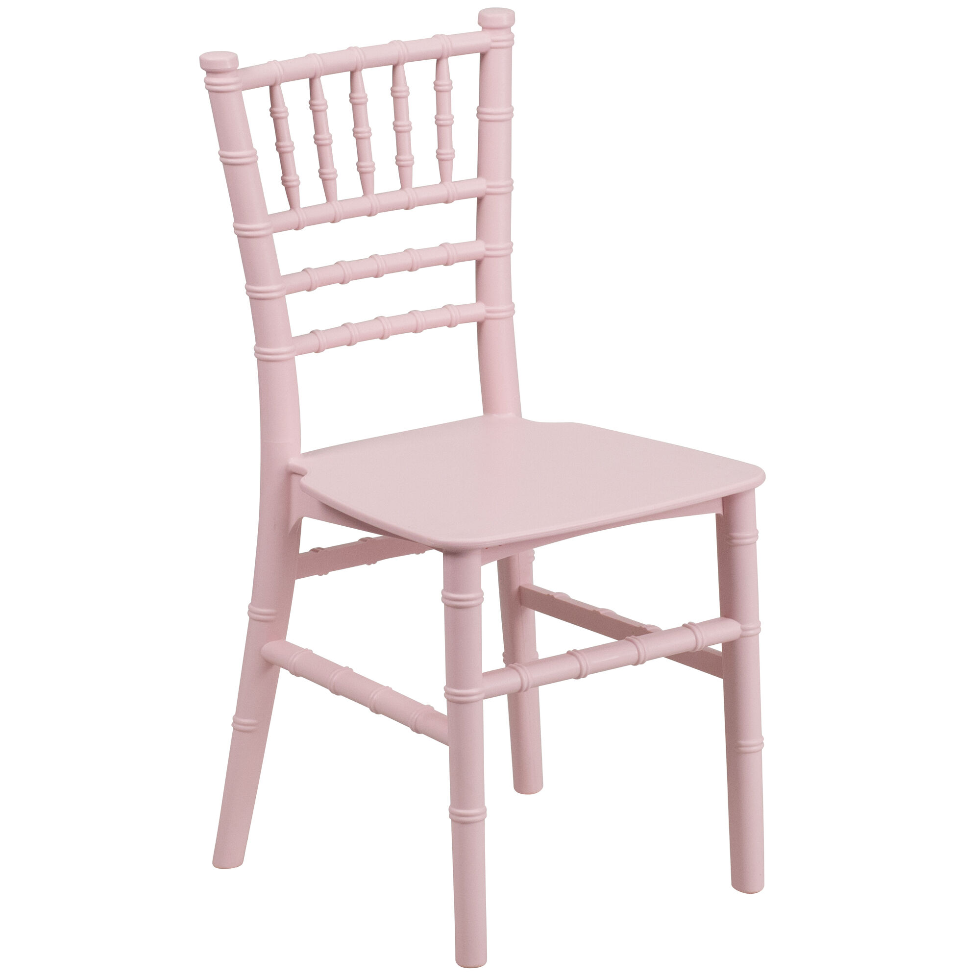 Kids Cafe Furniture: Our Kids Pink Resin Chiavari Chair Is On Sale Now