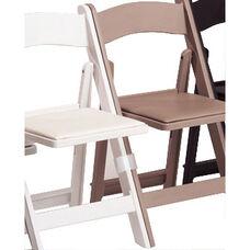 1000 lb. Max Folding Chair Ganging Clips - Qty 100