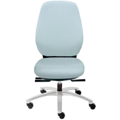 Basis II Tall Back Swivel Chair