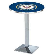 United States Navy 36