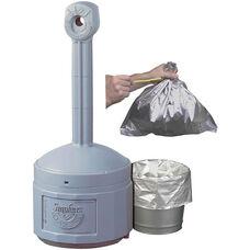 Disposable Bucket Liner for Original Smoker
