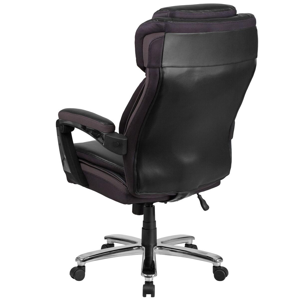 black 500lb high back chair go 2223 bk gg restaurantfurniture4less com