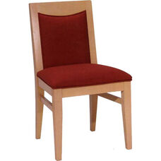798 Side Chair - Grade 1
