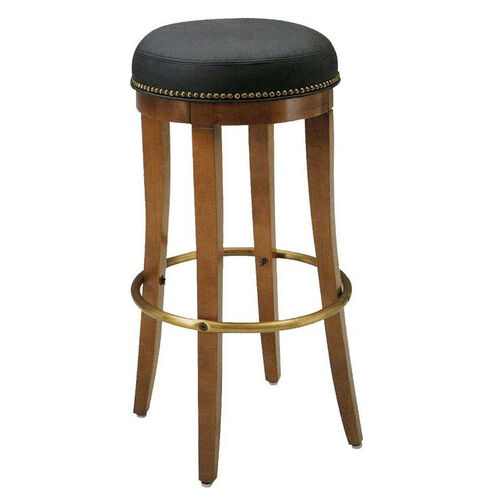 Our 1105 Bar Stool w/ Metal Foot Rest - Grade 1 is on sale now.