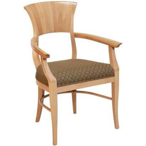 Our 46 Arm Chair - Grade 1 is on sale now.