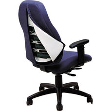 Therapod Basic Highback Chair