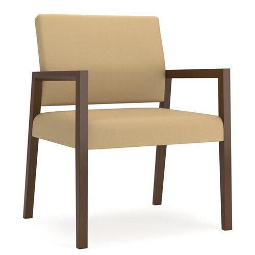 Our Brooklyn Series Bariatric Guest Chair is on sale now.