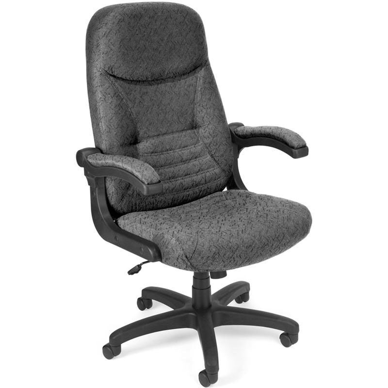 ... Our Mobile Arm Executive Conference Mobile Chair   Gray Carbon Is On  Sale Now.
