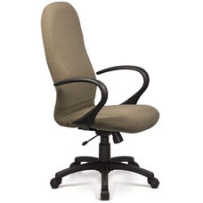 Flex Monoshell Task Chair with Director Backrest - Grade B
