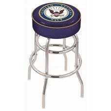 United States Navy 25