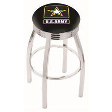 United States Army 25