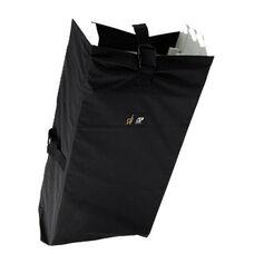 Waterproof Folding Chair Storage Bag