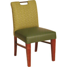 1480 Side Chair - Grade 1