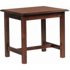 1419 End Table