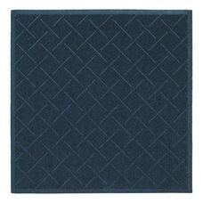 Anti Slip Enviro Plus Diamondweave Floor Mat