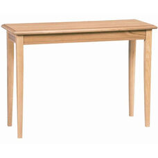 140 Sofa Table